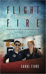 True story of an F-15 pilot and test pilot and the plane crash